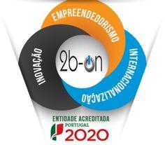 Portugal 2020 - 2b-On
