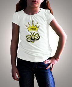 princessbee
