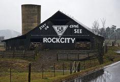 See Rock City by jwbikes, via Flickr