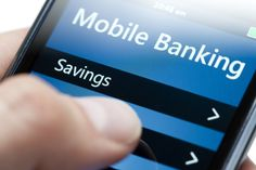 Benefits Of Mobile Banking  Many customers in Malaysia are looking for the convenient and able to access the Banking at any time. The best solutions for the customers is Mobile Banking. Using mobile banking service can make easy payment, transaction, view account status and much more.