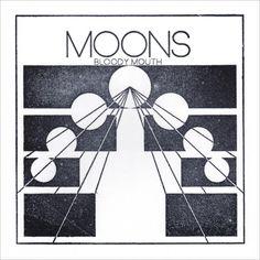 MOONS - Waves At Night