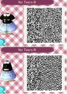 Black Tears #1 http://amzn.to/2qWZ2qa
