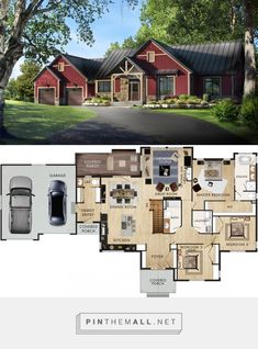 Terrific 98 Best Beaver Homes And Cottages Images In 2018 Beaver Download Free Architecture Designs Parabritishbridgeorg