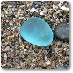 Grade Sea Glass, Grade Beach Glass, Value Sea Glass