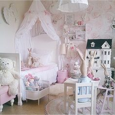 kids room..                                                                                                                                                                                 Mais
