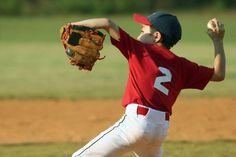 Baseball-Drills-for-13-Year-Olds