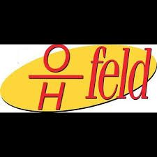 Image result for Trigonometry Humor
