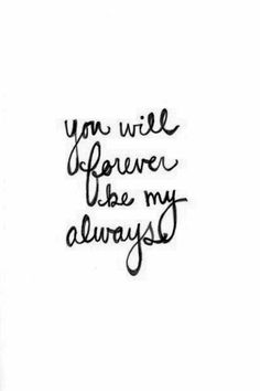 26 inspirational love quotes and sayings for you - hairstyle 2019 - Love quotes and sayings You are in the right place about 26 inspirierende Liebeszitate und Sprüche - Cute Quotes, Great Quotes, Quotes To Live By, Baby Quotes, Quotes About First Love, Sweet Love Quotes, Short Love Quotes For Him, Short And Sweet Quotes, Top Quotes