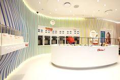 ice cream » Retail Design Blog