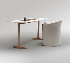 Small round 系列 陈大瑞—Maxmarko 原创家具品牌 清华大学美术学院工业设计系 Table Furniture, Office Furniture, Sofa Chair, Armchair, Table Desk, Dining Table, Library Study Room, Dressing Stool, Living Room Kitchen