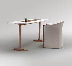Small round 系列 陈大瑞—Maxmarko 原创家具品牌 清华大学美术学院工业设计系