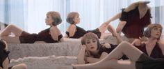 Alpine - Foolish (Official Music Video) #music #musicvideo #indie #indiemusic