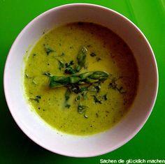 http://sachendiegluecklichmachen.blogspot.de/2014/04/gruner-spargel-kresse-suppe.html?m=1