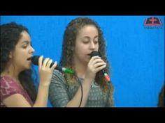Em fervente oração - Trio - Encontro Nacional de Pastores Acesse Harpa Cristã Completa (640 Hinos Cantados): https://www.youtube.com/playlist?list=PLRZw5TP-8IcITIIbQwJdhZE2XWWcZ12AM Canal Hinos Antigos Gospel :https://www.youtube.com/channel/UChav_25nlIvE-dfl-JmrGPQ  Link do vídeo Em fervente oração - Trio - Encontro Nacional de Pastores :https://youtu.be/VYxp9RTIg-o  O Canal A Voz Das Assembleias De Deus é destinado á: hinos antigos músicas gospel Harpa cristã cantada hinos evangélicos…