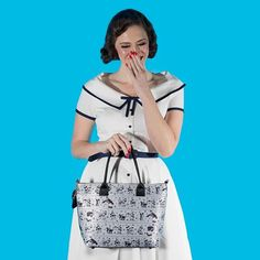 0198bc068 Harveys for Disney Couture Seatbeltbags. New HandbagsVegan HandbagsHarvey  Seatbelt ...