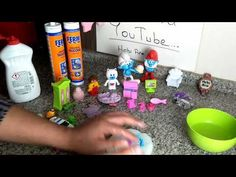 Mold Making, Diy Toys, Form, Silicone Molds, Youtube, Diy And Crafts, Cactus, Stone, How To Make