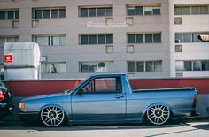 Volkswagen Caddy, Gold Heart, Sport Cars, Custom Cars, Vehicles, Sports, Garages, Nice Cars, Cars And Trucks