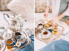 Toronto wedding photographer - Olive Photography