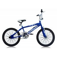 Bikes Xpress is one of the leading online stores that offer the customers a unique way to shop for exclusive and stylish freestyle at pocket-friendly prices. Visit our store today and let yourself rule the streets of the town. Blue Bmx Bike, Cruiser Bicycle, Bmx Bikes For Sale, Cool Bikes, Best Bmx, Baby Bike, Bmx Freestyle, Bicycle Maintenance