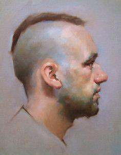 14 x 11 - Jeff Haines