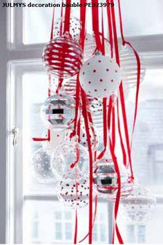 25-ikea-holiday-decor-tricks-diys-to-take-home