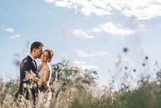 Romantic wedding in Alexandroupoli Pastel Colors, Colours, Greece Wedding, Real Weddings, Wedding Day, Romantic, Couple Photos, Couples, Inspiration