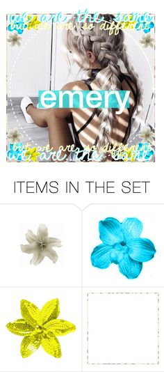 """""""→ requested icon"""" by itssloanexoxo ❤ liked on Polyvore featuring art"""