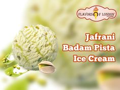 is famous for the elaborate range of ice creams with the favorite flavor being Jafrani Badam Pista. We are engaged in distributing and supplying a wide range of Ice Cream in Delhi. Famous Ice Cream, Best Ice Cream, Ice Cream Parlor, Range, Cookers, Stove, Ranges, Range Cooker