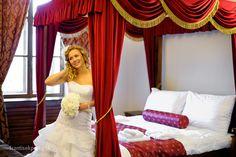 Prežite sviatok Valentína na zámku... Doprajte si s partnerkou Valentínsky pobyt na zámku Vígľaš a budete sa cítiť ako v oblakoch. Novozrekonštruovaný Vígľašský zámok, z ktorého je dnes kongresový hotel The Grand Vígľaš **** s poskytovaním wellness služieb, je symbolom nového trendu v hotelierstve na Slovensku.