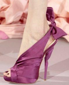 Christian Dior Stiletto #fashion #stiletto #shoes #vanessacrestto #sandal #style #christiandior