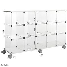 balcao-de-atendimento-modulado-em-vidro-150x100x040-BA50-1.jpg (800×800)