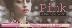 [News] Neve Cosmetics - Nuovo Pastello Labbra Coccinella/Pink