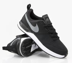 more photos 81bd3 908b6 Checkout the latest addition to the Nike SB line up designed for Brian  Anderson. This