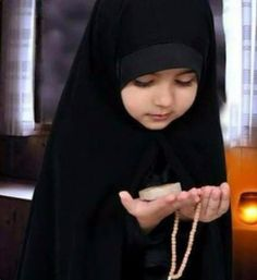 Nafie Cute and Talented Videos: Cute & Innocent Villager Girl Lyric Naat With Amaz. Cute Little Baby Girl, Cute Baby Girl Pictures, Cute Girls, Cute Babies, Funny Babies, Baby Hijab, Cute Kids Photos, Baby Girl Wallpaper, Cute Kids Photography