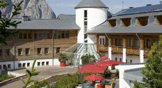Seiser Alm Urthaler - 5 Star #Hotel - $314 - #Hotels #Italy #AlpediSiusi http://www.justigo.com.au/hotels/italy/alpe-di-siusi/seiser-alm-urthaler_162027.html