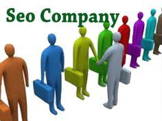 Top Seo Companies rankings#SEOCompanies #SEO #SEOcompany