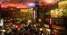 Dünyanın en lezzetli yemek müzeleri! Dünyanın en lezzetli yemek müzeleri! http://www.luckyshoot.com/question/dunyanin-en-lezzetli-yemek-muzeleri