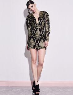 She's Electric Dress Electric, Fall, Dresses, Fashion, Autumn, Vestidos, Moda, Fall Season, Fashion Styles