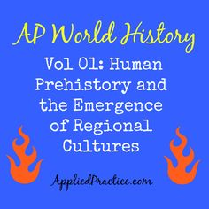 ap world history document based question essay example