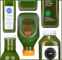 http://media.vogue.com/files/With the offerings for bottled greens in Manhattan (and beyond) becoming increasingly vast and varied, the choices can seem overwhelming, so we took it upon ourselves to put them to a taste test and report back.