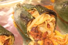 """Whole """"Mexican"""" Family"""" 