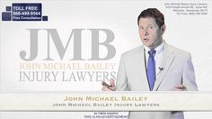 Memphis Personal Injury Attorney/Lawyer John Michael Bailey helps you decide if you have a lawsuit after your Tennessee truck accident http://accidentlawyertennessee.net/
