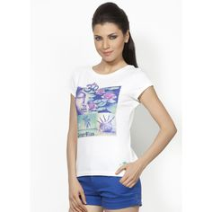 'Do U Speak Green' (DUSG) New product in store. 'Goan Bliss' made from 100% Organic Cotton.