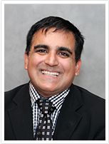 Introducing Nerium's Scientific Advisory Board ~ Dr. Neal Bhatia -Board-certified dermatologist and Clinical Director of Dermatology at Therapeutics Clinical Research in San Diego, CA and Interim Program Director at Harbor-UCLA Medical Center.
