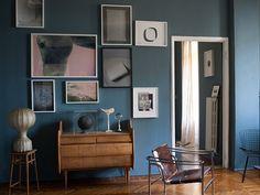 1650.jpg milan - interior designer