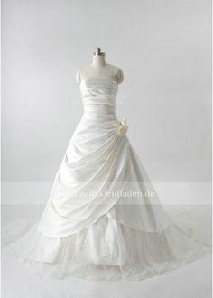 brautkleid verkaufen Elegant, One Shoulder Wedding Dress, Wedding Dresses, Fashion, Sell Wedding Dress, Wedding Dresses Online, Wedding, Classy, Bride Dresses