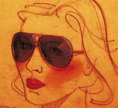 P 8000 Eyewear Sunglasses Reading Tools Via Porsche Design Fans Facebook Group Https Www
