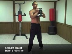 Men's Fitness Dumbbell WorkOut Review - http://adjustabledumbbellstoday.com/mens-fitness-dumbbell-workout-review/