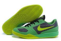 online retailer bdb7c 41196 Buy Cheap Nike Kobe 10 2015 Mentality Green Black Mens Shoes, Price   99.00  - Jordan Shoes,Air Jordan,Air Jordan Shoes