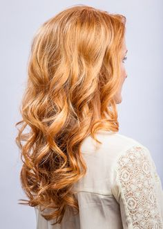 strawberry-blonde-hair-color-6